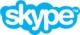 Skype iii