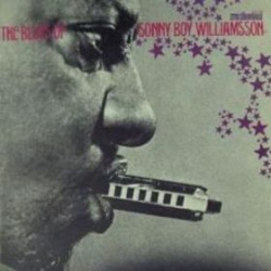 Blues Of Sonny Boy Williamson