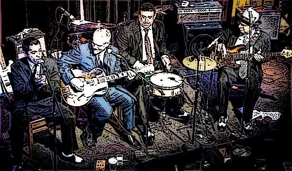 TOTT copyright 2009 David Durkee