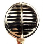 biscuit2 148x150 microphone elements explained harp surgery Shure Mic Cords at webbmarketing.co