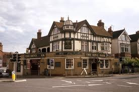 Hove Park Tavern