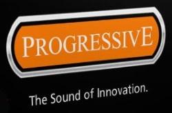 Sound of Innovation