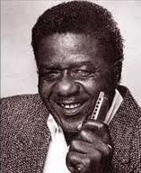 Willie Cobb