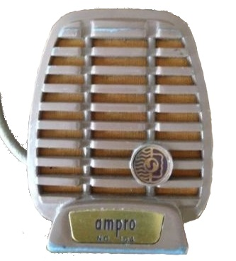 Ampro 10