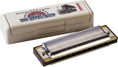 Harmonica harmonica tabs the river : Harmonica : harmonica tabs the river Harmonica Tabs as well as ...