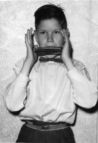Wallsend News 1960 ii