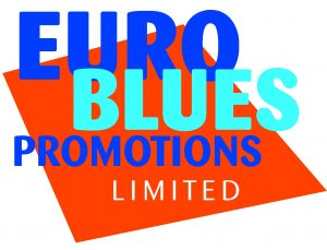 euroblues-logo-big
