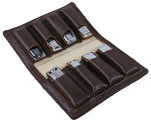 8-pack-leather-harmonica-case-i