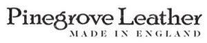 pinegrove-logo