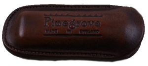 single-harmonica-pouch